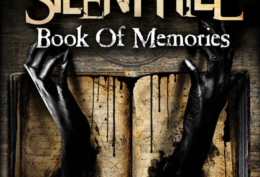 Silent Hill: Book of Memories (PS Vita) Review