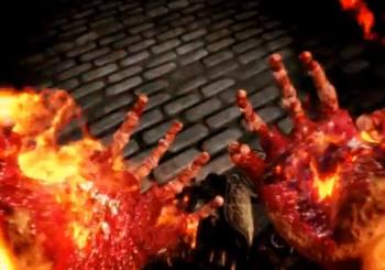 New Bioshock Infinite Gameplay Trailer Shows Off Plasmids and Big Action