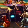 Street Fighter X Tekken Vita DLC Problems to be Resolved Next Week