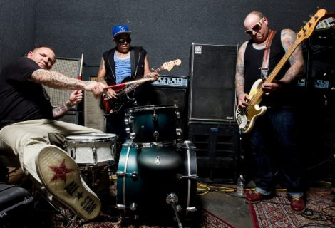 Sublime Comes To Rock Band