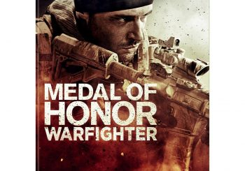 Medal of Honor: Warfighter Not Unlocking Certain Achievements/Trophies