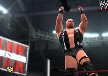 THQ Details Online Improvements In WWE '13