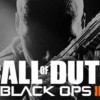 "Black Ops 2 Achieves ""Highest Pre-Orders in History"""