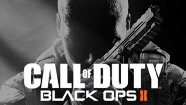 Call of Duty: Black Ops II Achievement List Revealed