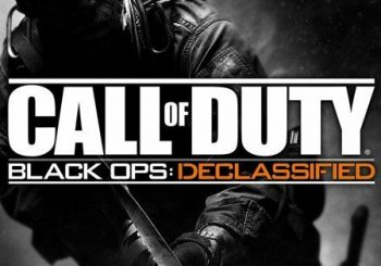 There Are No Zombies In Black Ops Declassified