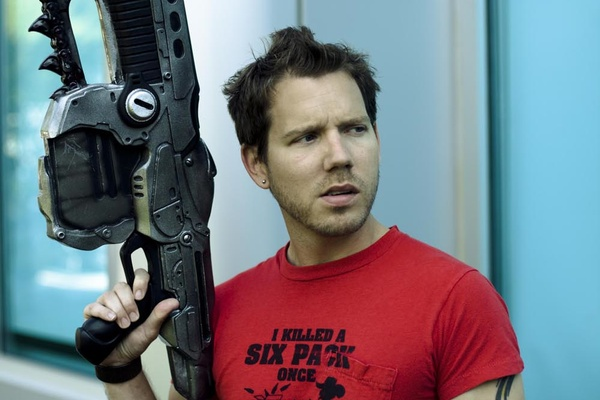 Cliff Bleszinski Wants To Fix Resident Evil Franchise