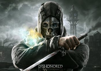 Get Dishonored for only $20; DLCs on sale too