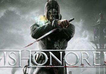 Dishonored Review
