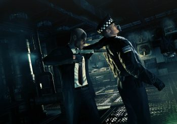 Hitman: Absolution 'The Kill Mode Trailer' Shows Variety of Killing Methods