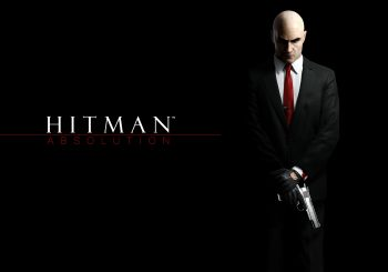 New Hitman: Absolution Trailer Shows More Story