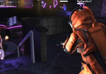 Max Payne 3 Hostage Negotiation DLC Detailed