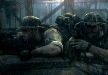 Medal of Honor: Warfighter Beta Hits October 5