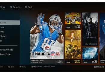 Playstation Store Update Delayed Indefinitely