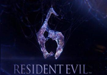 Resident Evil 6 Review