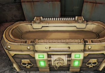 Borderlands 2 Shift Codes Will Do More Than Unlock Golden Keys