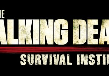The Walking Dead: Survival Instinct Coming to Wii U, Dated