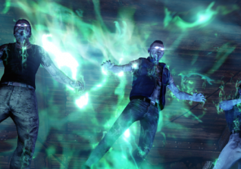 Sleeping Dogs: Nightmare in North Point DLC Detailed; Here's the Teaser Trailer