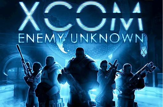 XCOM: Enemy Unknown — DLC Planned for 2013