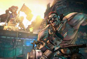 Gearbox Teases Mr. Torgue Borderlands 2 DLC