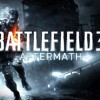 Battlefield 3: Aftermath DLC Review