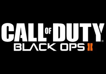 New Black Ops 2 Patch Update Now on Xbox 360, Detailed