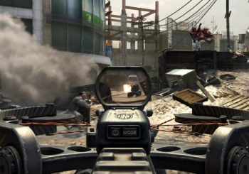 Black Ops 2 Sells 11 Million Copies In Its First Week