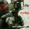 New Crysis 3 Footage Shows More Campaign