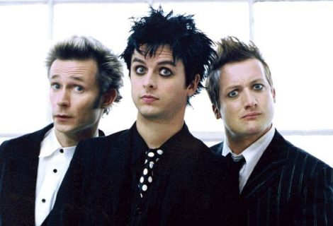 More Green Day Songs Added To Rock Band DLC