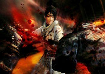 New Trailer Shows off what Momiji can do in Ninja Gaiden 3 Razor's Edge