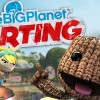 Best Buy's Deal of the Day Discounts LittleBigPlanet Karting