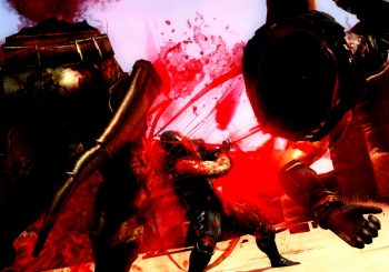 Ninja Gaiden 3 and Trials Evolution now playable on Xbox One