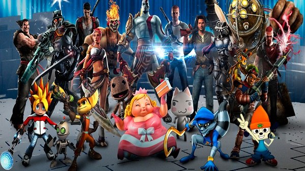 PlayStation All-Stars Battle Royale DLC Has Stopped