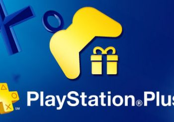 PlayStation Plus Subscribers Can Download Blockbuster Games This Christmas
