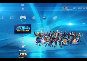 Playstation All-Stars Battle Royale - How To Get Your Free Vita Version
