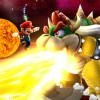 Super Mario Galaxy Now The Best Reviewed Game Of All Time?