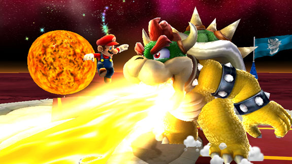 Downloadable Wii games come to Wii U today
