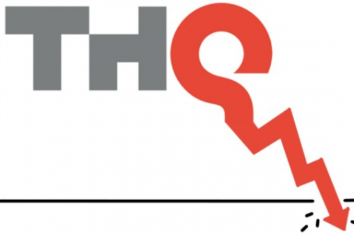 THQ Treading On Thin Ice As Funds Run Out