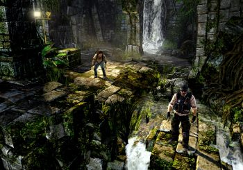 Uncharted: Fight for Fortune Rated and Brings Card Battles to the Vita?