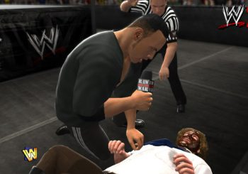 WWE '13 Fans Vote On Their Favorite Match Type