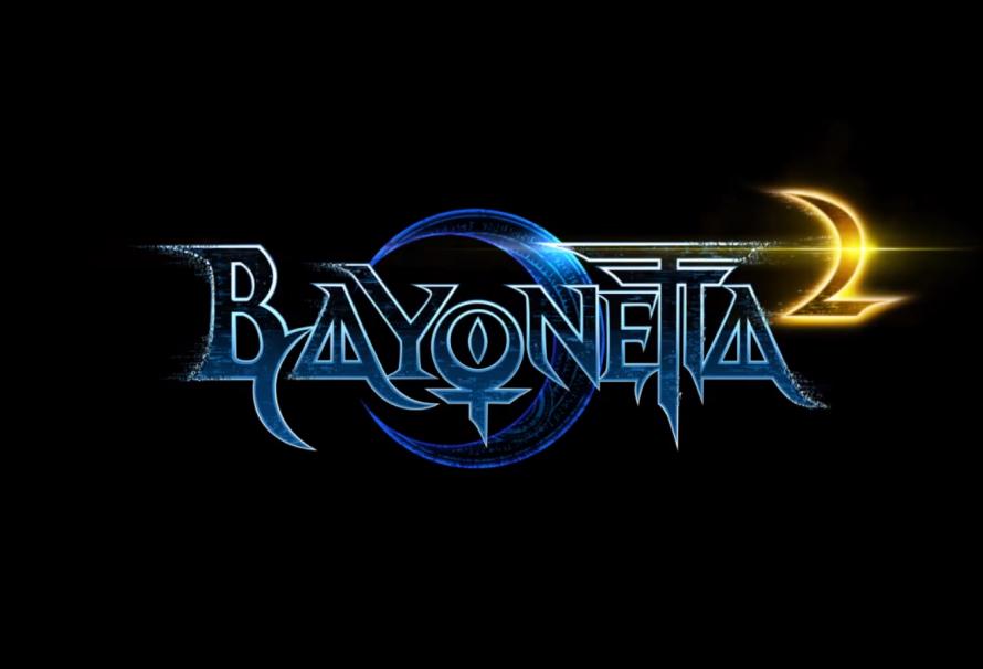 New Bayonetta 2 News Coming Next Week