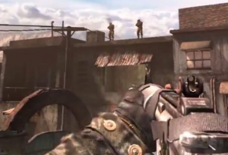 Call of Duty Black Ops: Declassified Hard Mode Guide
