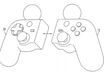New PS3 Controller Coming?
