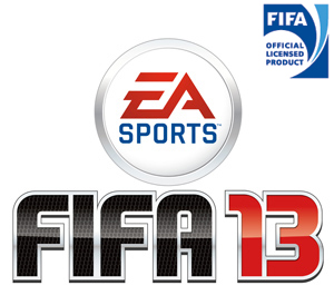 EA Responds To BBC Watchdog FIFA 13 Claims