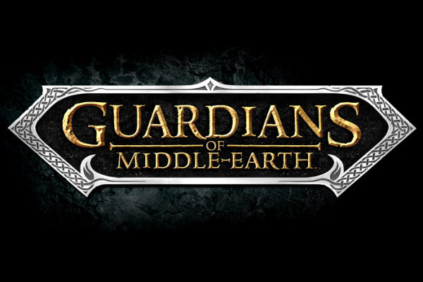 Guardians of Middle-earth Coming to XBL December 5th