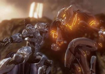 Play Halo 4 this November, Get free Microsoft points