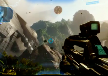 Halo 4 Is Now Microsoft Studios' Best Selling Ever Game In USA