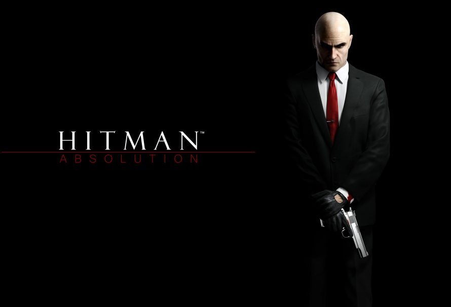 New Hitman Project Underway at Square Enix Montreal