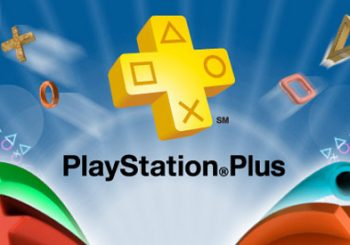 Details For Playstation Plus On Vita Coming This Week