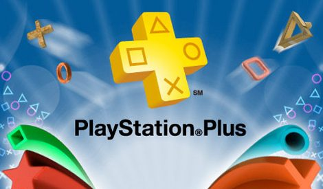Get $10 PlayStation Credit when you buy PS4 & PS Plus at Best Buy