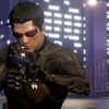 Sleeping Dogs 'Year of the Snake' DLC Trailer leaked
